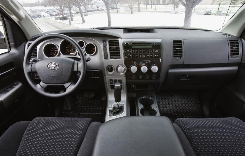 2011 Toyota Tundra 020