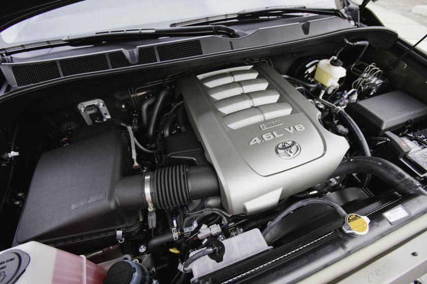 2011 Toyota Tundra 025