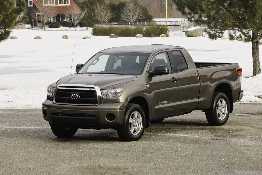 2011 Toyota Tundra 009