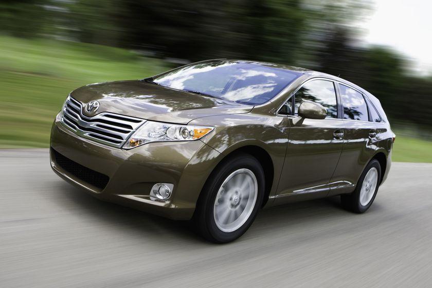 2011 Toyota Venza 02