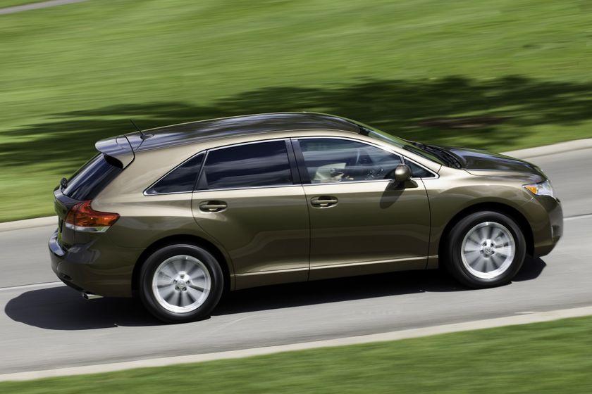 2011 Toyota Venza 05