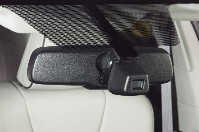 2011 Toyota Venza 67