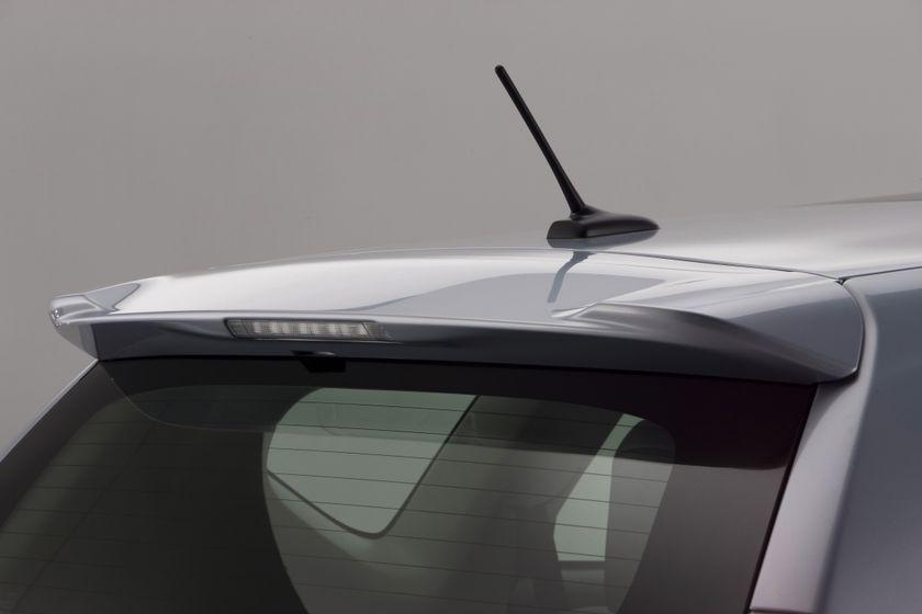 2012 Toyota Prius V 62