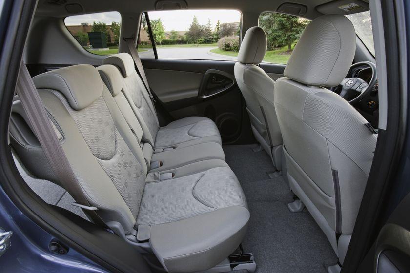 2011 Toyota RAV4 75