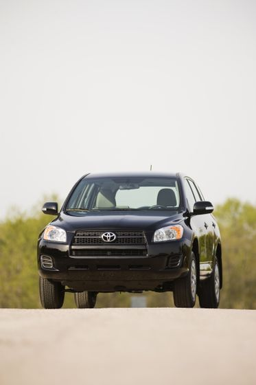 2011 Toyota RAV4 03