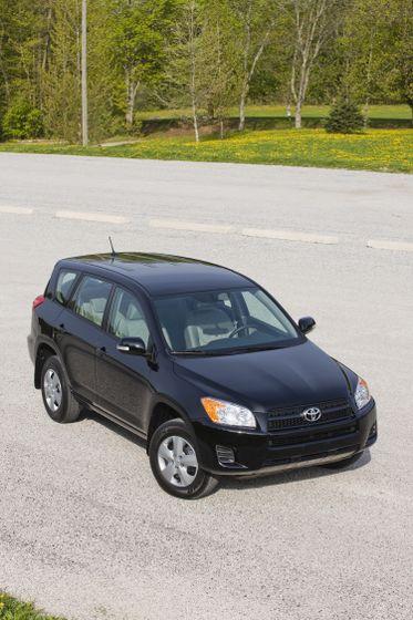 2011 Toyota RAV4 08