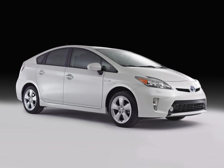 2012 Toyota Prius 05