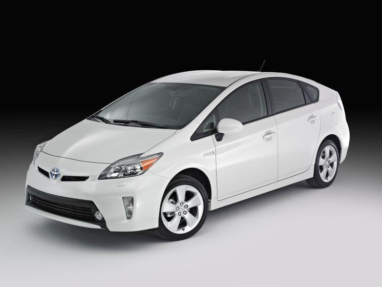 2012 Toyota Prius 04