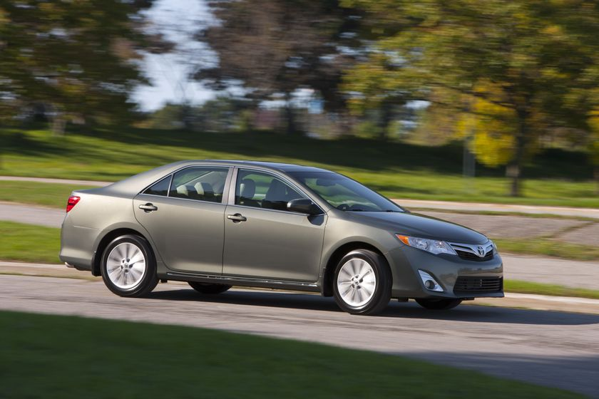 2012 Camry XLE 03
