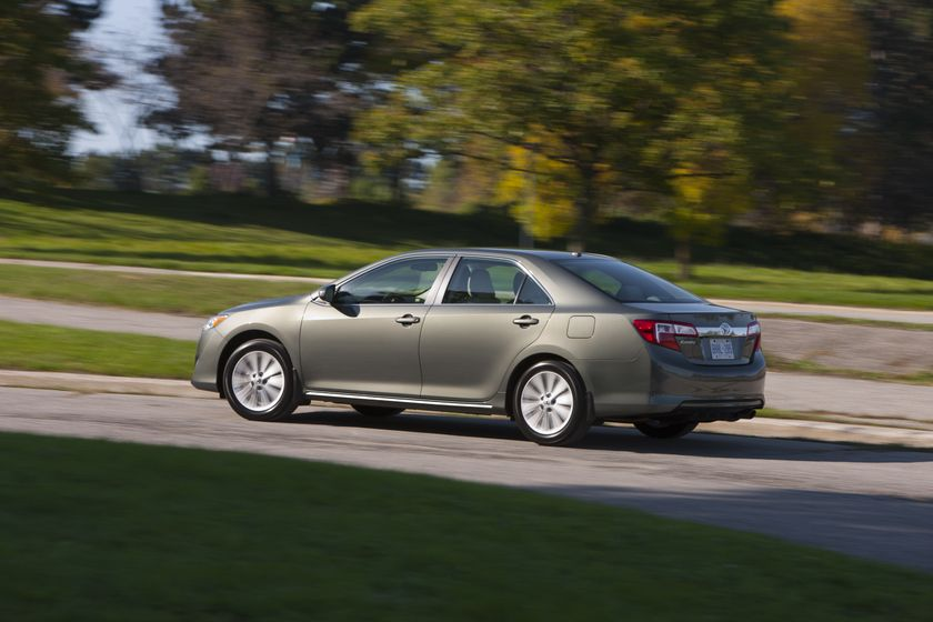 2012 Camry XLE 02