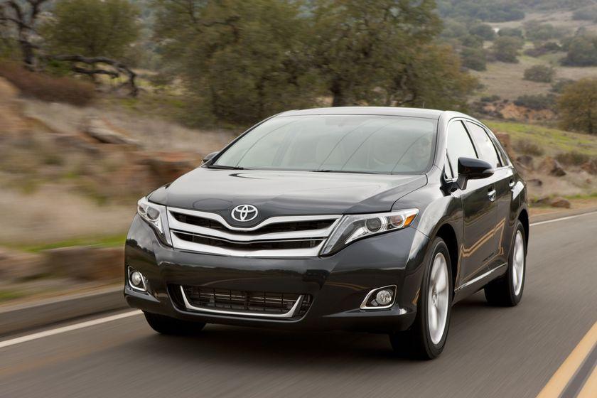 2013 Toyota Venza 014