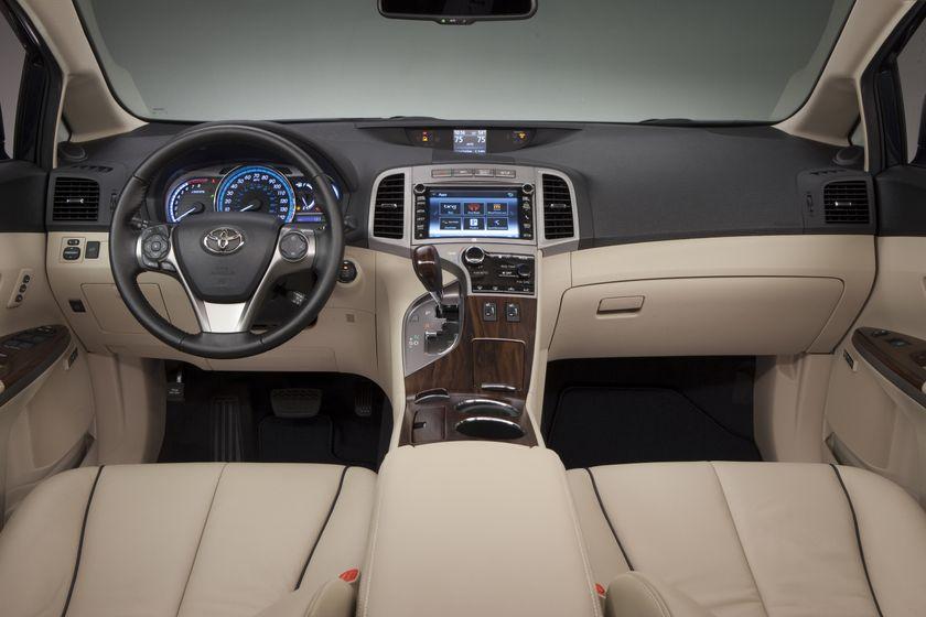 2013 Toyota Venza 008