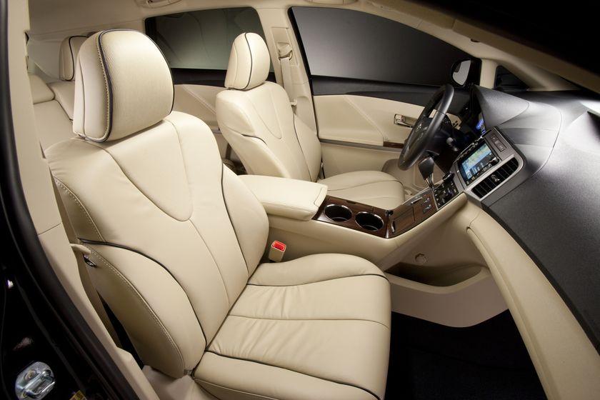 2013 Toyota Venza 007