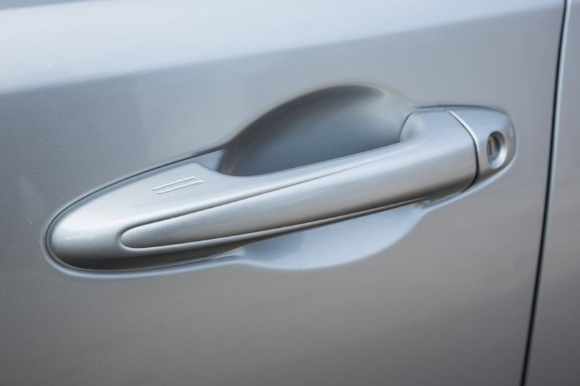 2013 Toyota RAV4-23
