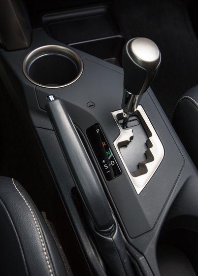 2013 Toyota RAV4-21