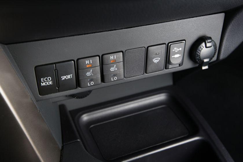 2013 Toyota RAV4-20