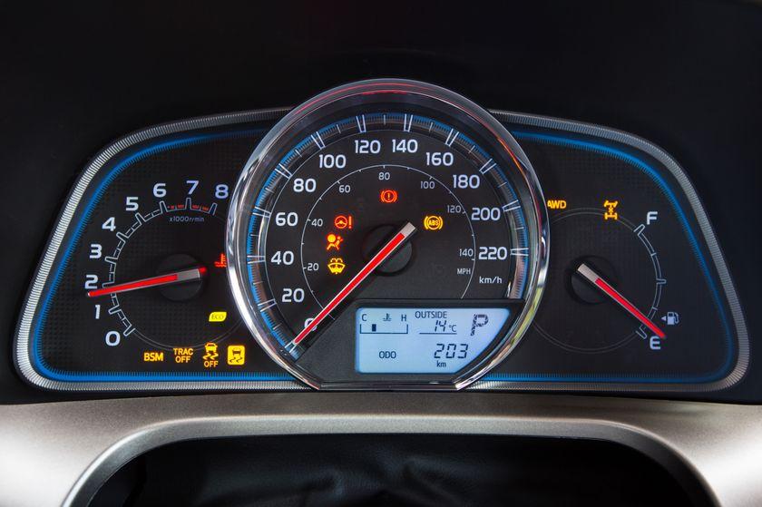 2013 Toyota RAV4-19