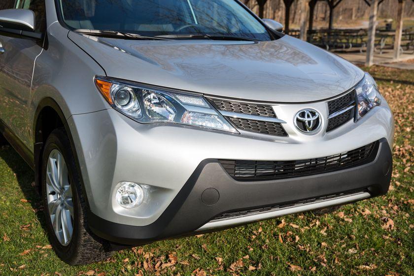 2013 Toyota RAV4-13