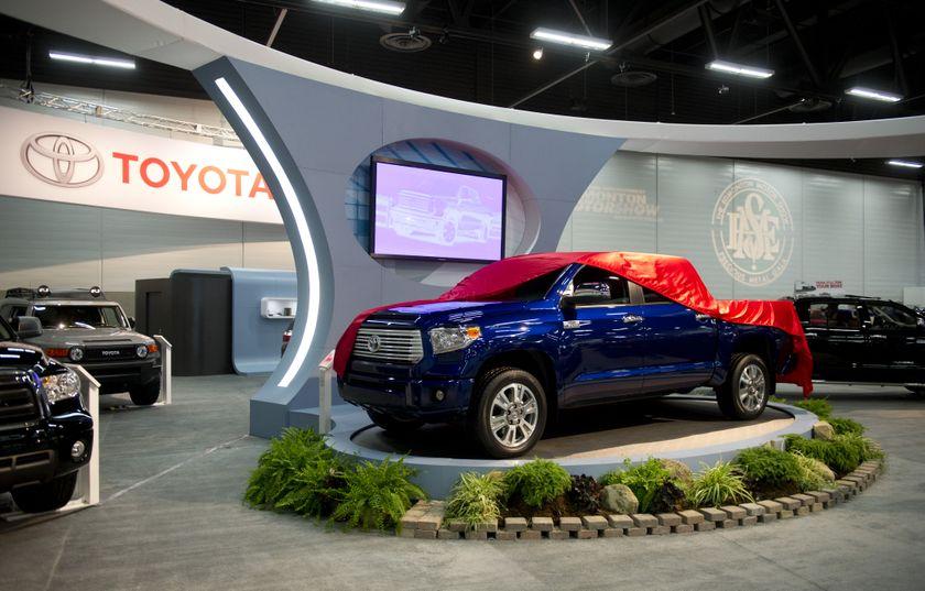 Toyota Tundra-033