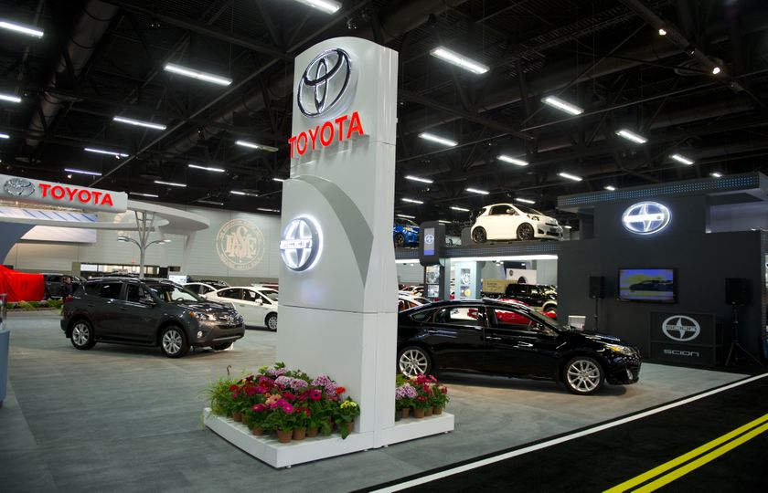 Toyota Tundra-009