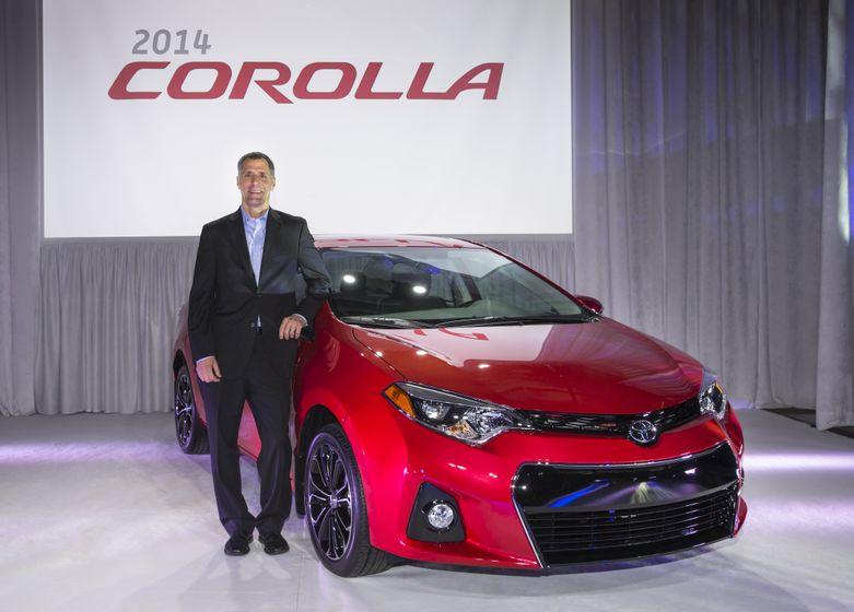 2014 Corolla Reveal-16