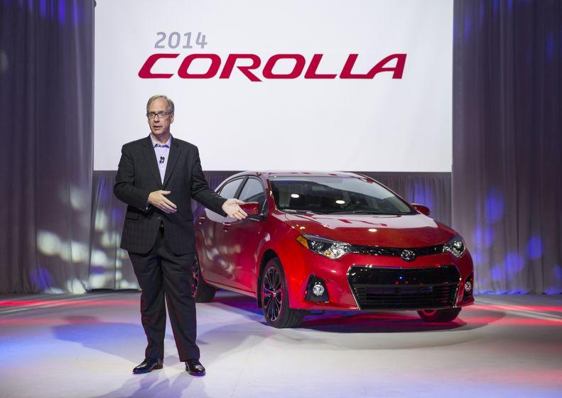 2014 Corolla Reveal-4