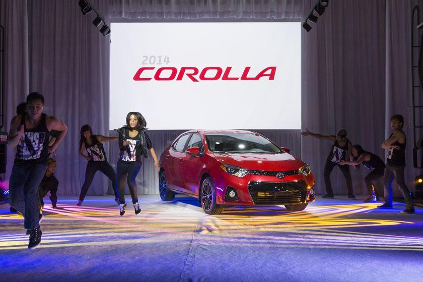 2014 Corolla Reveal-2