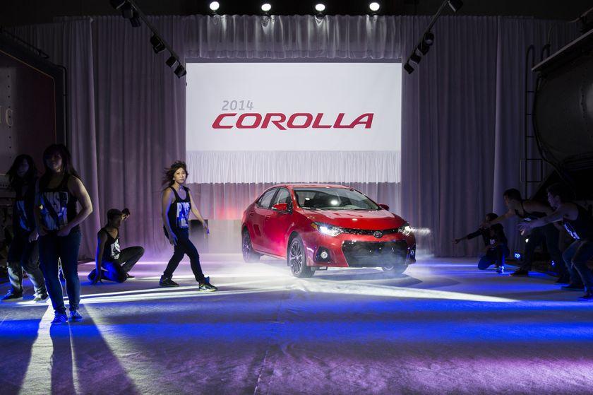 2014 Corolla Reveal-1