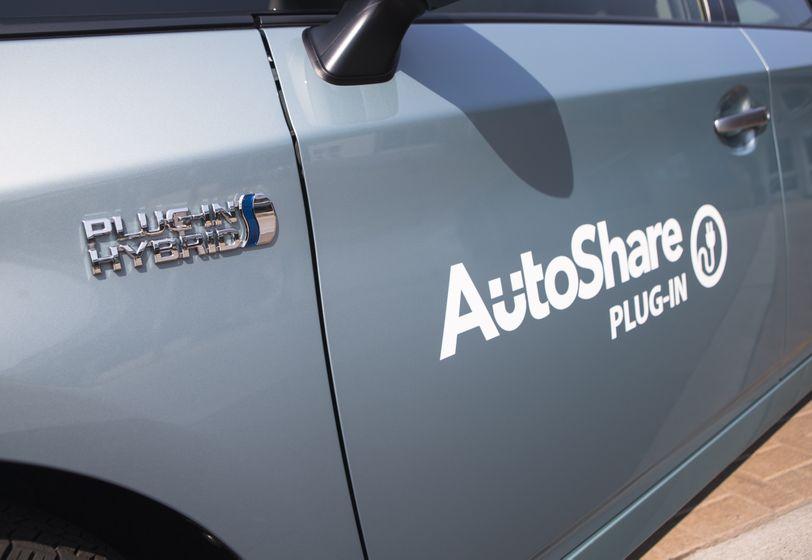 Prius Autoshare-4 09-17-12