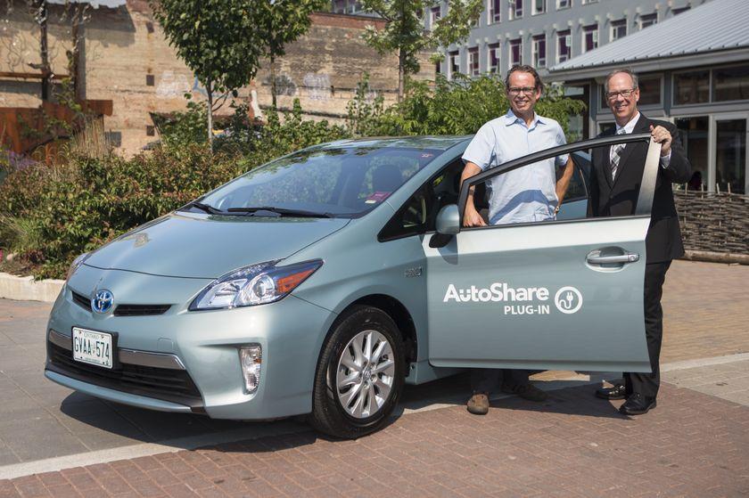 Prius Autoshare-1 09-17-12
