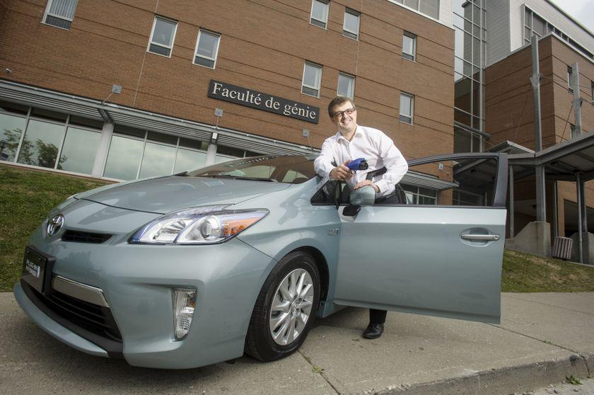 2012 Prius Plug-In Hybrid 3