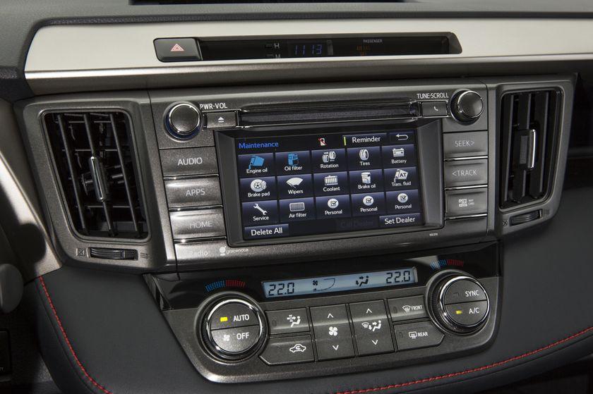 2015_Toyota_RAV4-27