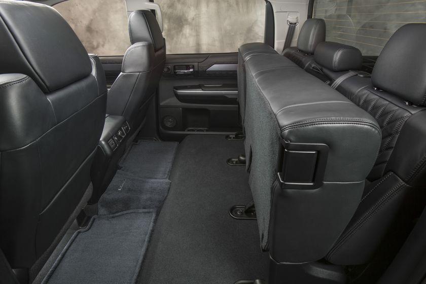 2014 Toyota Tundra Platinum 001