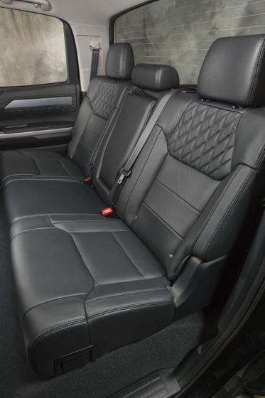 2014 Toyota Tundra Platinum 002