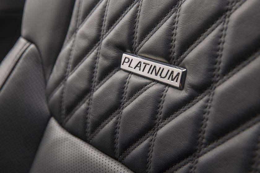 2014 Toyota Tundra Platinum 008