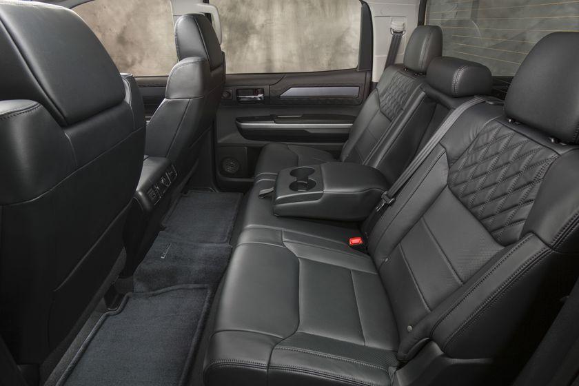2014 Toyota Tundra Platinum 010