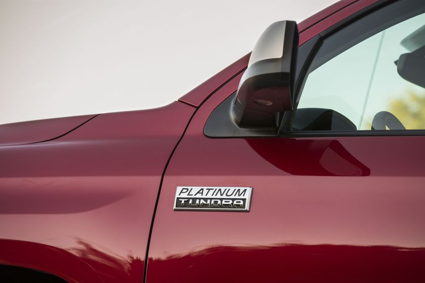 2014 Toyota Tundra Platinum 019