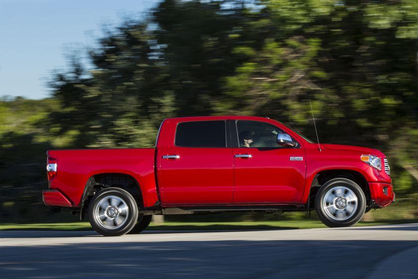 2014 Toyota Tundra Platinum 029