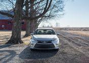 2015 Toyota Camry 020