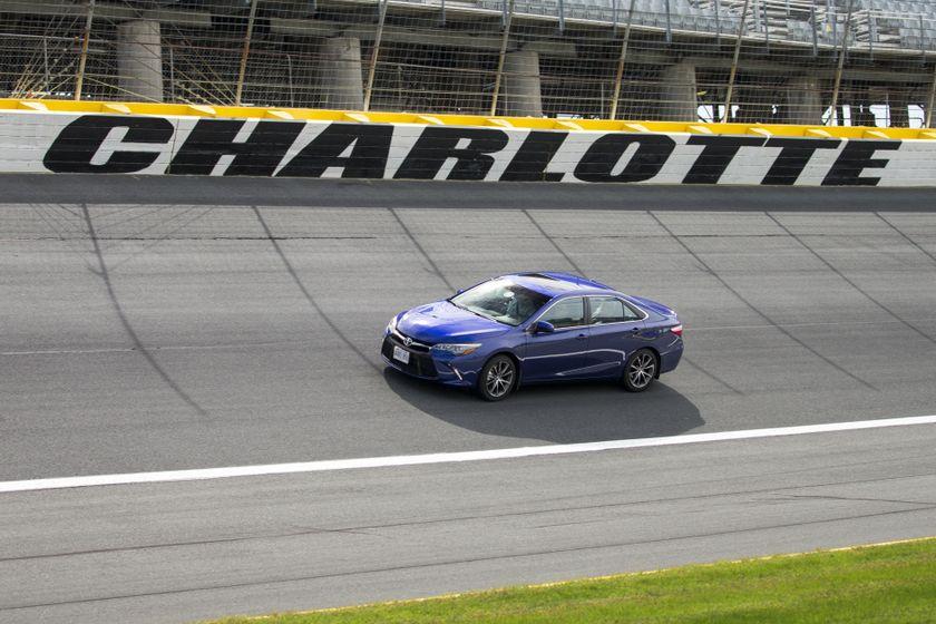 Toyota_Charlotte_Speedway-12