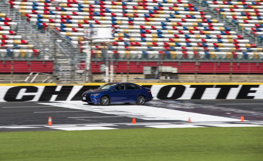 Toyota_Charlotte_Speedway-21