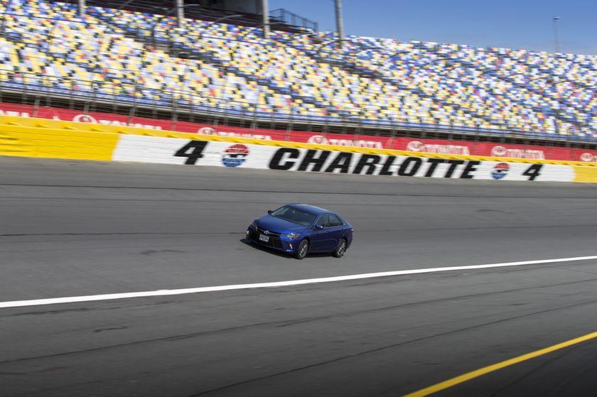 Toyota_Charlotte_Speedway-26
