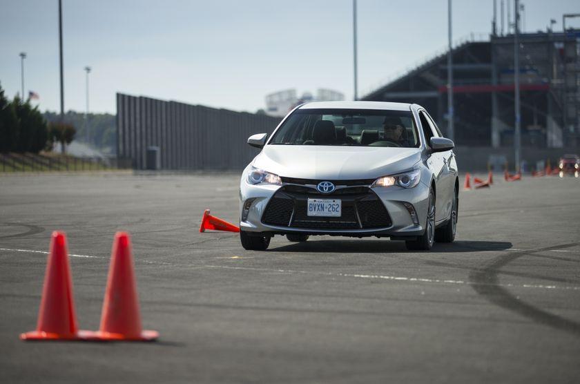 Toyota_Charlotte_Speedway-39