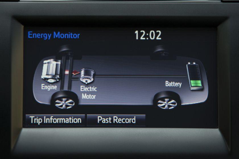 2015_Toyota_Camry_Hybrid_SE-25