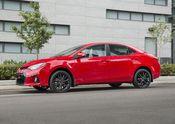 2015_Toyota_Corolla-1