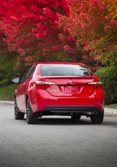 2015_Toyota_Corolla-5