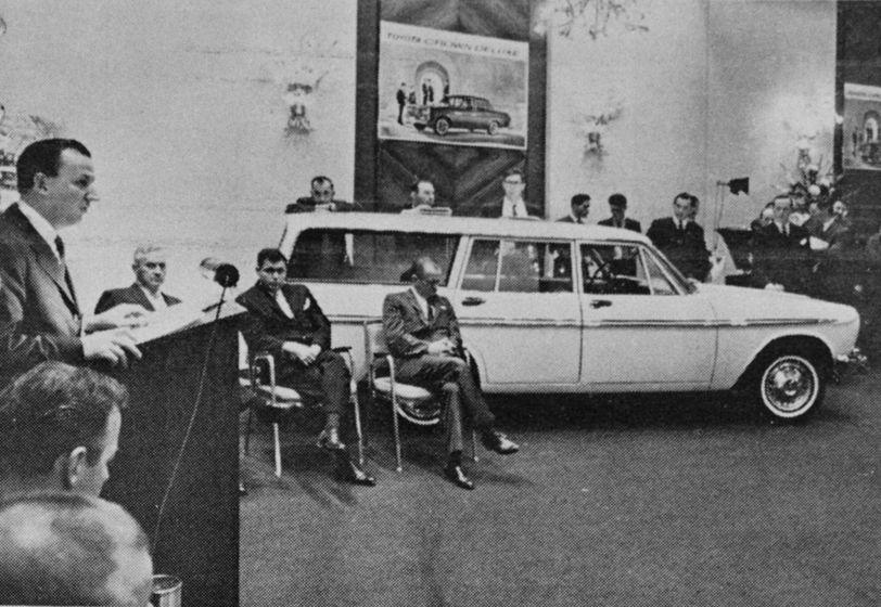 1964_CMI