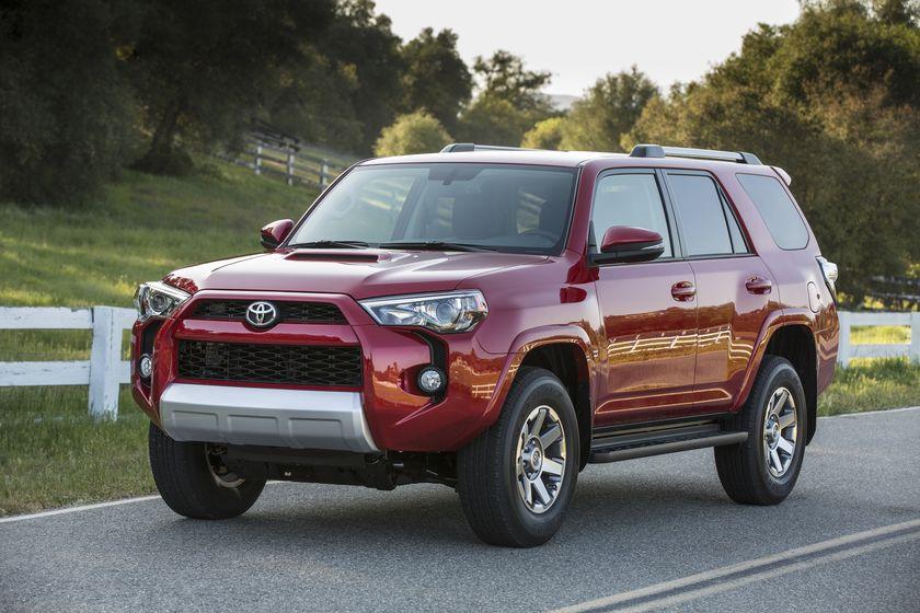 2014-16 Toyota 4Runner 004