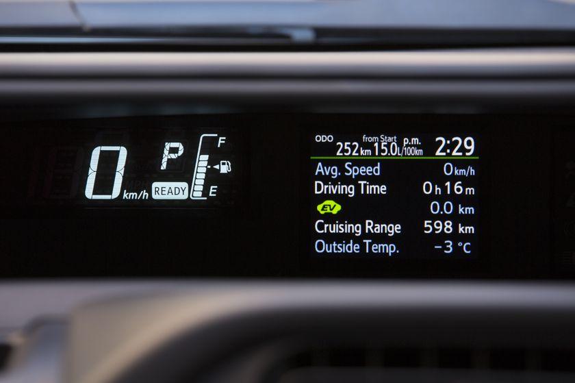 2015_Toyota_Prius_c-24