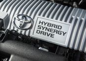 2015-2018 Toyota Prius v 15